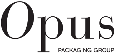 Opus Packaging Group